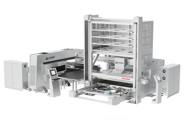 flexible_manufacturing_system