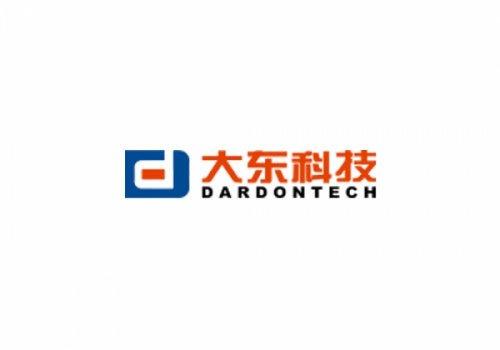 חברת DADONG הינה חברה סינית המייצרת…