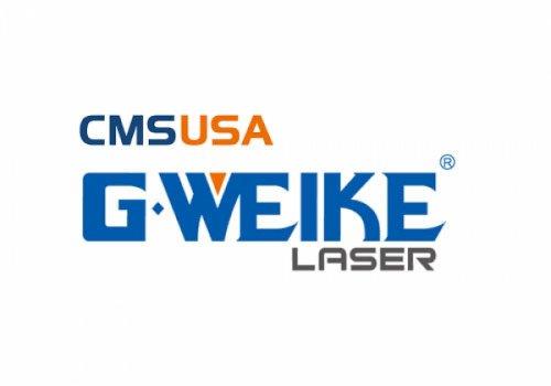 חברת G - WEIKE הינה יצרנית…