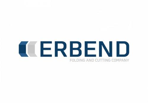 חברת ERBEND הינה חברה טורקית המייצרת…