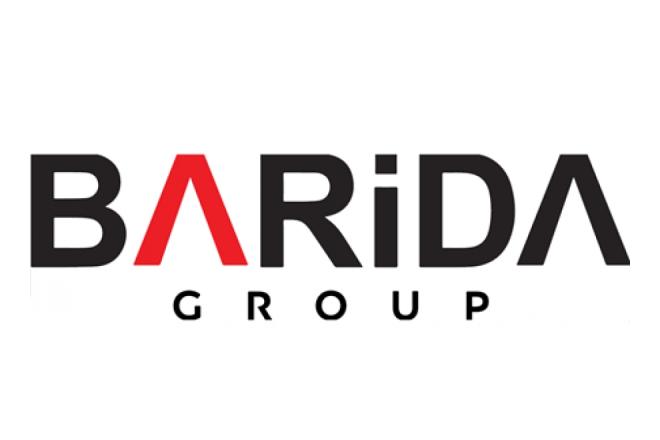 חברת NOVOTEK הינה יצרנית של מכונות…