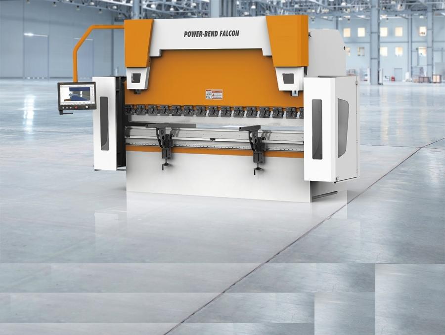 מיוחדים בני מייזל מכונות בע'מ - מכונות וציוד לתעשיית המתכת HM-13